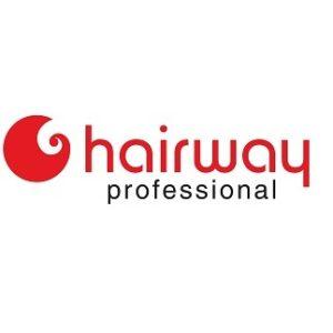 Hairway hairway hairway_pro.