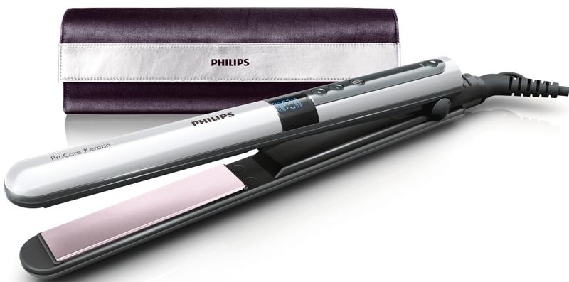ผมที่ดีเหล็ก Philips-HP-8361