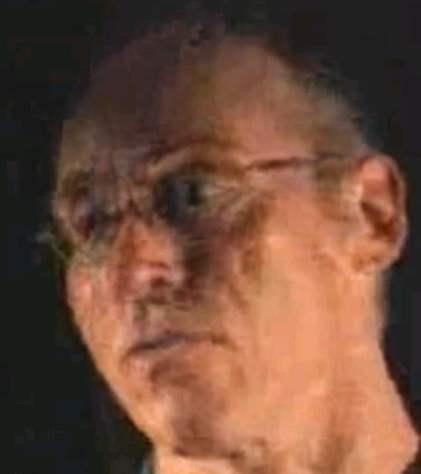 Reptilian Dr Steven Greer UFO Disclosure Project Blue