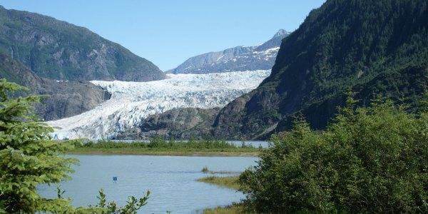 All-Alaska-Tour-Banner