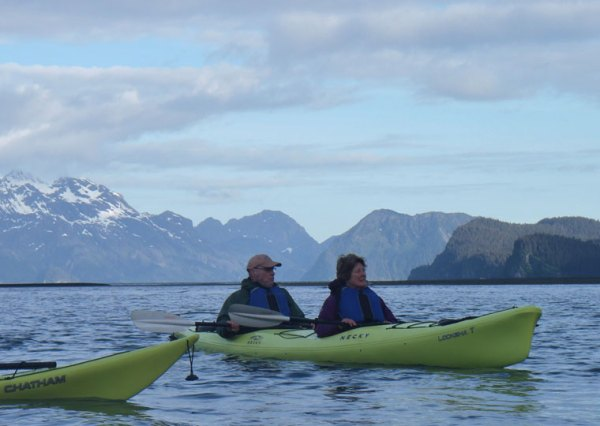 Seward-Sea-Kayaking