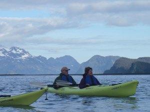 Seward-Sea-Kayaking