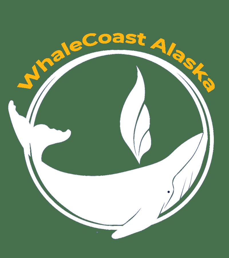 WhaleCoast-Alaska-Logo