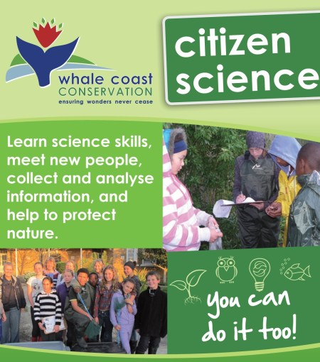 Citizen Science-page-sml