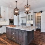 Kitchen Design Spotlight 3 Whalen Custom Homes