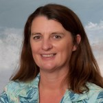 Rachel Cartwright, Keiki Kohala Project, Special Guest at Whale Tales 2016 Presented by Whale Trust Maui