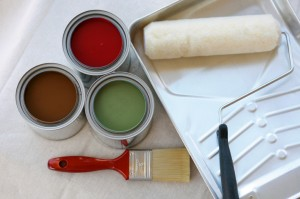 domestic & commercial painter painter & decorator_Whalley, Clitheroe, Great Harwood, Blackburn, Burnley, Longridge