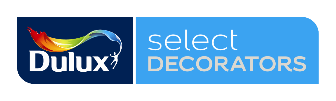 Deluxe Select Decorators
