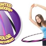 Hula-Hoop®-FX1