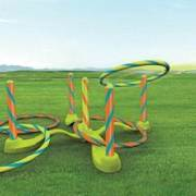 Hula-Hoop-Ring-Toss1