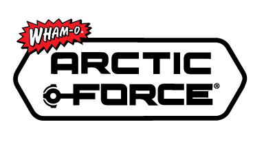 Arctic Force®