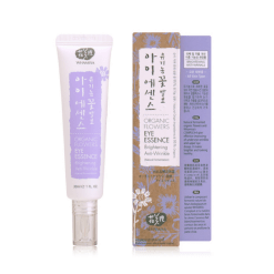 Whamisa Eye Essence New