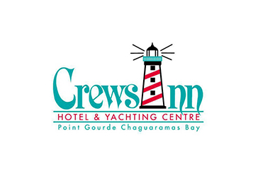 Crews Inn, Chaguaramas
