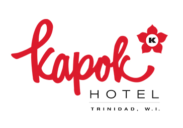 Projects Kapok Hotel