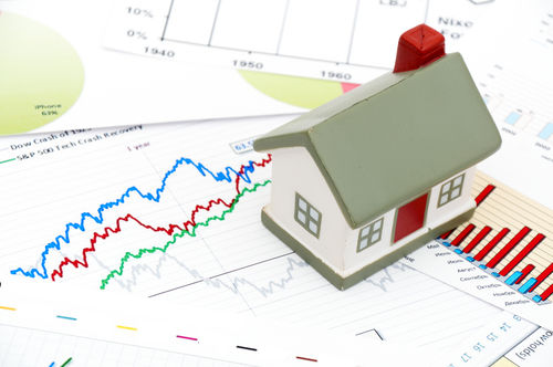 Real Estate and Capital Markets Update