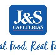 J&S Cafeteria