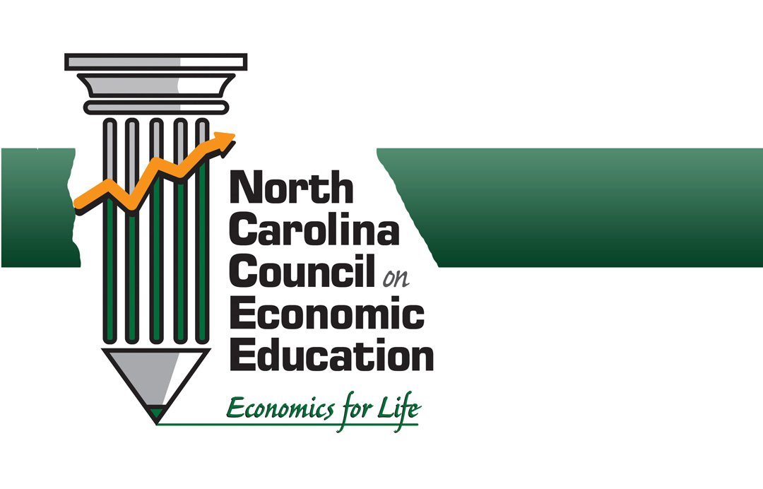 Algenon Cash Appointed to NCCEE Executive Committee