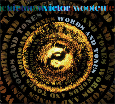 Wooten_words_and_Tones_Cover