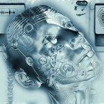 人工知能と頭頂葉:リーチ動作における特異的な情報処理とは?