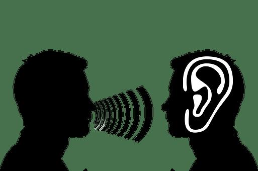 自閉症児の聞き取り能力は年齢によってどのような違いがあるのか?