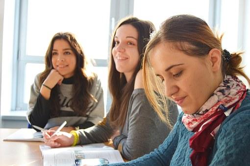 女性の職場と集団的知性