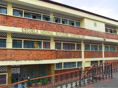 celebracion-95-aos-escuela-normal-superior-2-638