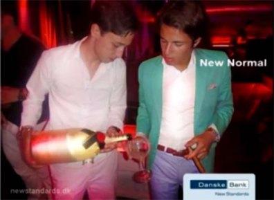 danske-bank_newnormal_spoof01