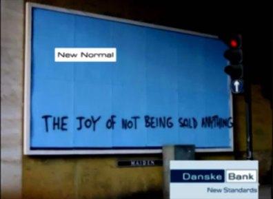 danske-bank_newnormal_spoof10