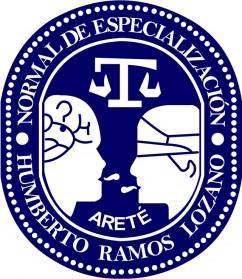 logo_enehrl