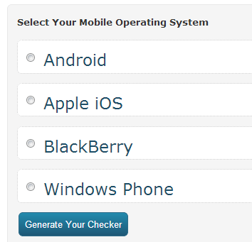 Customize your OS