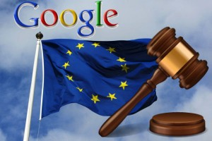 Google EU Ruling
