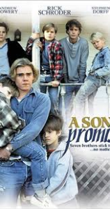 a-sons-promise