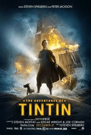 adventures-of-tintin