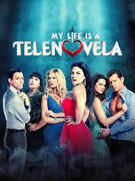 my-life-is-a-telenovela