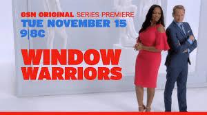 window-warriors