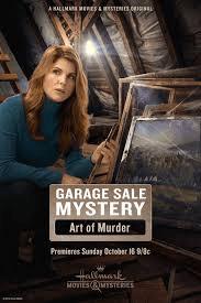 garage-sale-mystery-art-of-murder