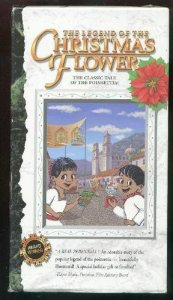 legend-of-the-christmas-flower-the-classic-tale-of-the-poinsettia