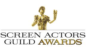 screen-actors-guild-awards-2017