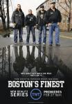 bostons-finest