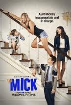 the-mick