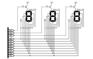 One Byte at a Time Part 4 (PIC Microcontroller)