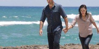 Hawaii Five-0 - 7.04 - The Fire of Kamile Rises in Triumph