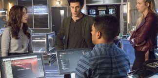 Stitchers - 3.09 - Kill It Forward