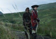 Outlander - 3.03 - All Debts Paid