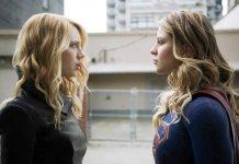 Supergirl - 3.02 - Triggers