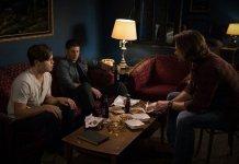 Supernatural - 13.02 - The Rising Son