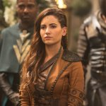 The Shannara Chronicles - 2.10 - Blood