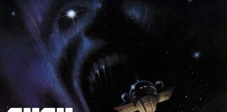 Syfy Announces Series Order for Nightflyers