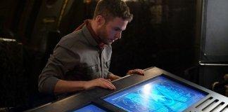 Marvel's Agents of S.H.I.E.L.D. - 5.09 - Best Laid Plans
