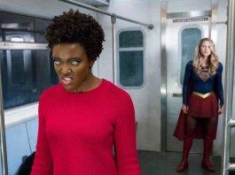 Supergirl - 3.13 - Both Sides Now